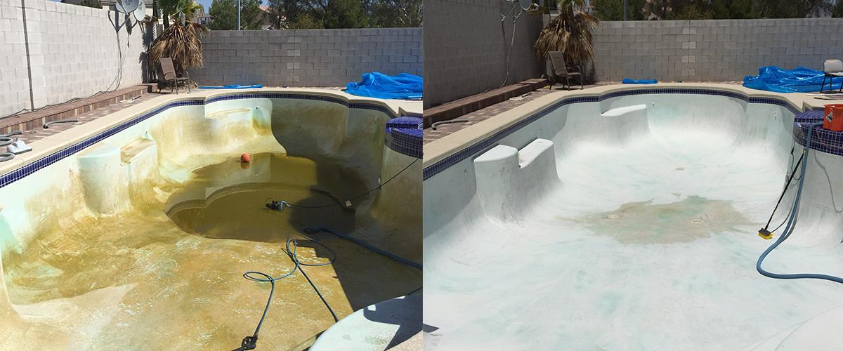 Acid Wash In Las Vegas And Henderson Order Online
