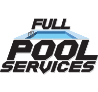 Pool service in Henderson, NV
