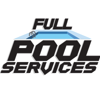 Pool Services in Henderson, And Las Vegas.